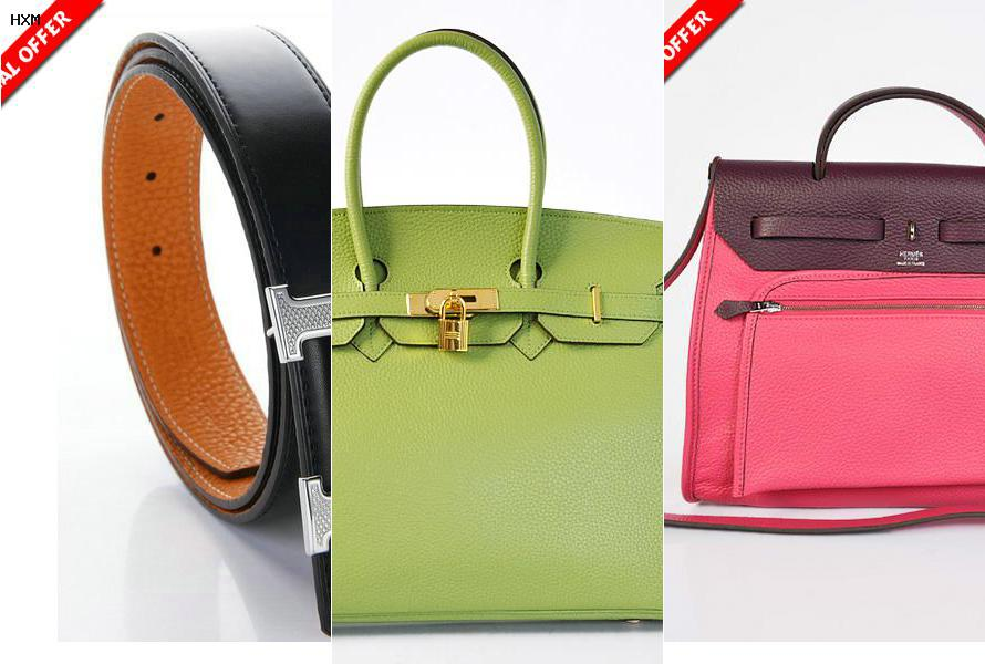 hermès sac kelly prix