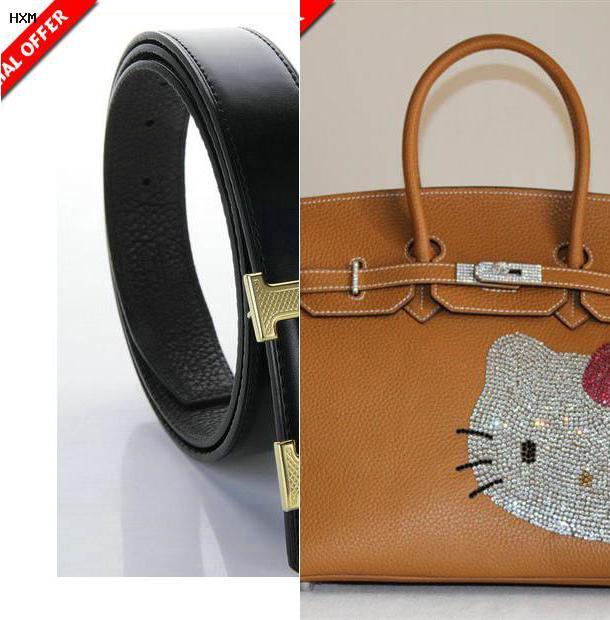 hermès sac vintage