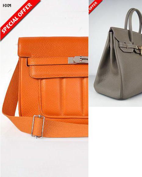 hermes sac birkin prix neuf
