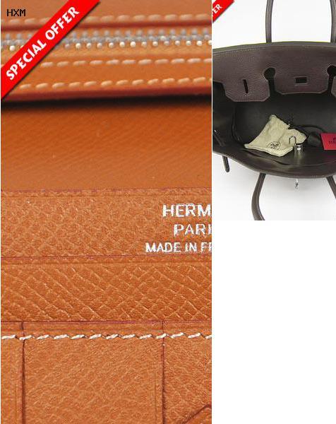 le prix du sac birkin hermes