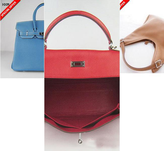 montre hermes kelly occasion