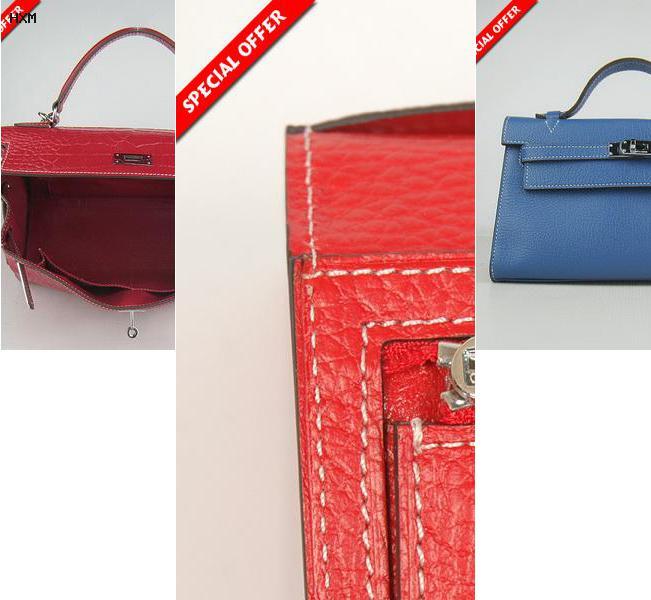 sac à main birkin hermès