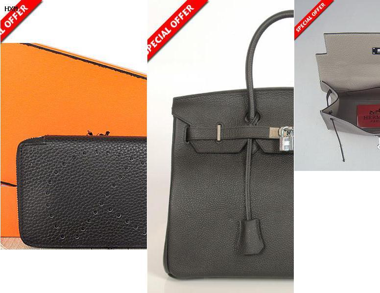 sac birkin hermès prix