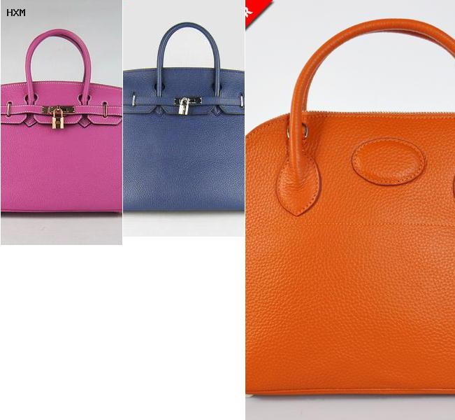sac hermes constance occasion
