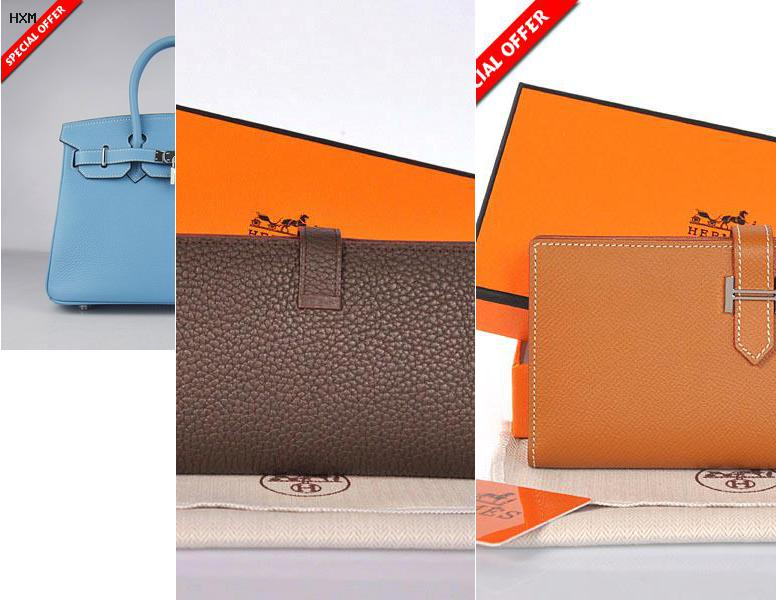 f91974a0cd22 sac main hermes kelly occasion