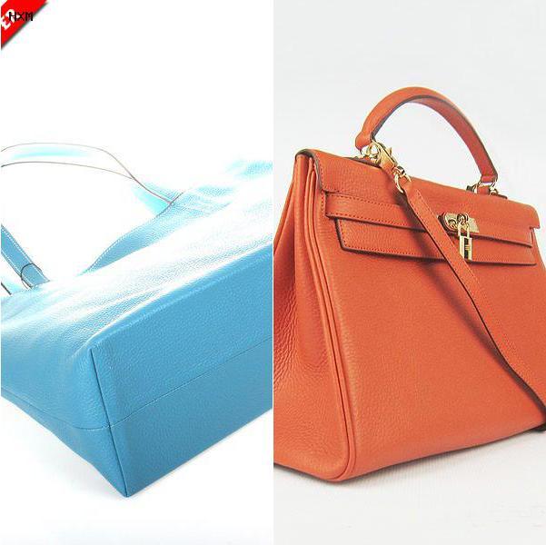 sacs a mains hermes prix